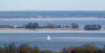 jezioro-dabie-szczecin